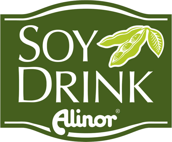 Soy Drink